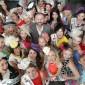 Gangsters' dream of winning Rose of Tralee: The week's news skewed