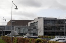 RTÉ lose 270 staff in 2012 but still run net deficit