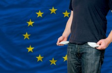 Column: The flaw at the heart of the EU? Not prioritising unemployment