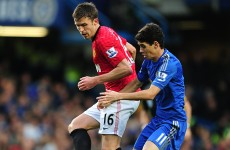 3 key battles that will decide Manchester United v Chelsea