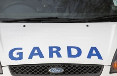 Man arrested over death of woman at Navan apartment