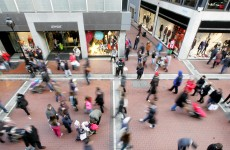 Ireland technically exits recession as economy records growth