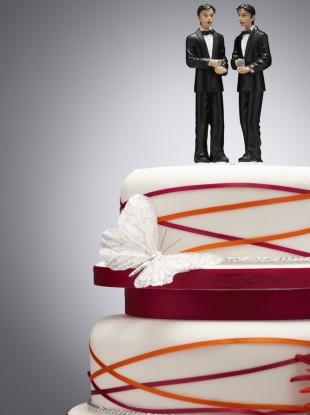 Civil partnership statistics