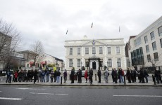 Over to you: Dubliners asked for their thoughts on a directly elected mayor