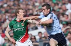 Sleepless nights for Gavin before he picks Dublin team — Tommy Lyons