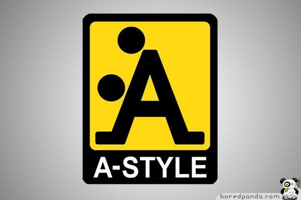 logo-fail-a-style