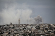 Meeting of chemical weapons watchdog on Syria postponed again