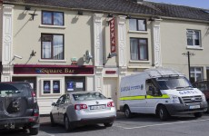 Man arrested over Bailieborough death released from hospital for questioning