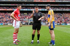 POLL: Who will win today's All-Ireland SHC final replay?