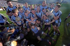 POLL: Who was your man of the match in today's All-Ireland final?