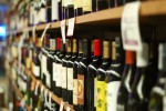 Alert!  There is a global wine shortage!