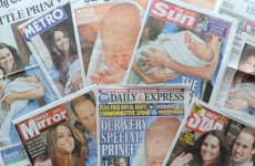 UK newspapers go to court to block press regulation system