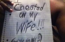 Wife refuses to take back cheating husband despite his 15k Facebook 'likes'