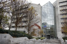 Council of Europe report criticises power of local government in Ireland