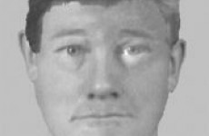 Appeal for information about attempted murder and sexual assault of a young girl