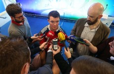 Banner tactics, Ali, Lineker on MOTD; it's the week's best sports writing