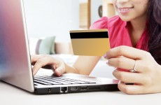 Irish people shop online less than average EU internet user