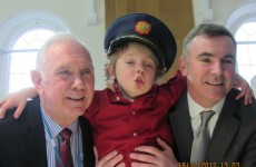 Tania McCabe's family shocked that HSE still behind on sepsis testing