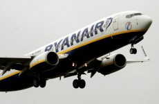 Think you can make Ryanair friendlier? Come this way…