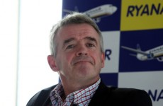 """""""Pensioners should pay for their TV licences and travel"""" – Michael O'Leary"""