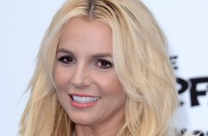 Britney Spears' music is being used to scare away Somali pirates