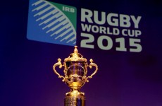 Celtic nations looking for more World Cup rewards – report