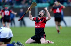 POLL: Who will win the AIB All-Ireland club hurling championship?