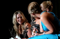 Galway and Kilkenny dominate Camogie All-Star awards