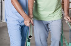 Unfilled maternity leave posts having 'devastating effect' on physiotherapy services