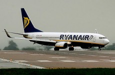 Ryanair to allocate seats on flights from February