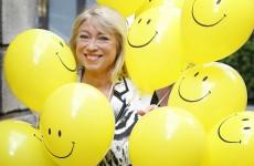 Irish believe older women to be kindest group in Ireland