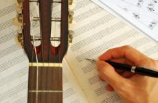 Release a song? You can now receive royalties for 70 years
