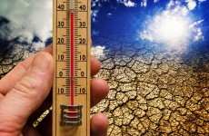 Column: Climate report is a key test of Government's political reform