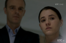 The Love/Hate season finale: 11 questions we want answered