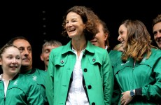 Many Irish athletes not living up to their potential – Sonia O'Sullivan