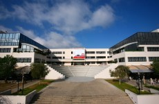 Cyprus university now letting you pay fees with Bitcoins
