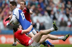 Tyrone official blasts RTÉ and Brolly for 'scathing and venomous' comments