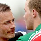 The 2002 Allstar winner and 2007 Connacht senior medallist ended his inter-county career in May of this year.<span class=