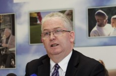 HSE still reviewing where €108m 'unspecified' pay savings can be found in 2014
