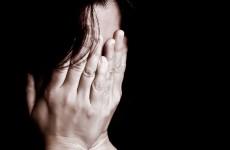 Dublin Rape Crisis Centre plan to launch support app