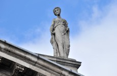 Former Head of Legal at Danske Bank appointed to High Court