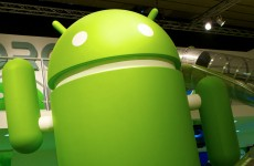 Google teams up with automakers to bring Android to cars