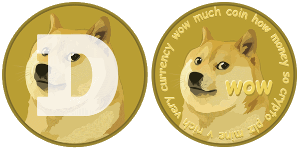 The internet raised $30,000 in Dogecoin to send the ...