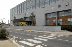 St Vincent's Hospital officials to meet with HSE over salary top-ups