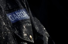 20,000 people apply for jobs in An Garda Síochana