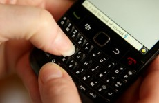 More Snowden revelations: NSA collected almost 200 million texts a day