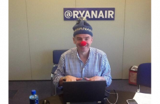 Here are the best questions and answers from this afternoon's #askryanair session