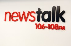 BAI upholds part of complaint about Newstalk 'attack' on Taoiseach