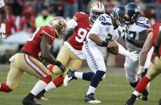 Four key battles that could decide tonight's NFL Championship games