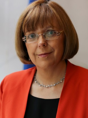 Emer Costello